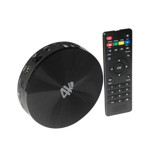 MBox2 s82b hd 1080p