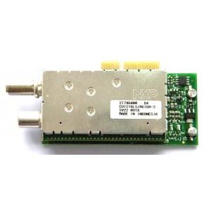 DVB-C NXP DM800se DM800 PVR Cable Tuner